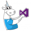 Getting Started with the PVS-Studio Static Analyzer for Visual C#