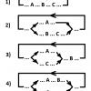 Часть 4. Модель вычисления логических функций по графу для асинхронных параллельных процессов