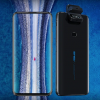 Флагманский смартфон Asus ZenFone 6 после обновления должен снимать ещё лучше, чем раньше