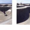 Нейросеть удаляет объекты с видео, заменяя их фоном
