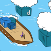 Kubernetes-приключение Dailymotion: создание инфраструктуры в облаках + on-premises