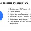 Интересные доклады на HighLoad++ Siberia 2019 по версии Plesk