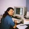 Телеграм-каналы о разработке игр