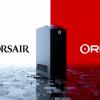Corsair приобрела компанию Origin PC