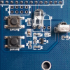 IR интерфейс, Raspberry и LIRC