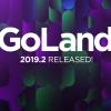GoLand 2019.2: поддержка вызовов функций во время отладки, улучшенные цветовые схемы, кастомные Postfix Completion