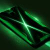 Xiaomi принимает предзаказы на игровой смарфон Black Shark 2 Pro. Новые изображения
