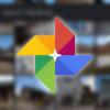 Миллиард активных пользователей за четыре года. Google Photos ставит новые рекорды