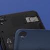 Почти как Redmi 7A, только вдвое дороже. Смартфон Motorola Moto E6 без анонса появился у Verizon