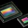 Смартфону Huawei Mate 30 приписывают сдвоенную камеру с датчиками изображения Sony IMX600 формата 1/1,7 и 1/1,5 дюйма