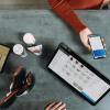 Специалисты в сфере розничной торговли предпочитают технику Apple