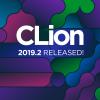 Вышел CLion 2019.2: поддержка встроенной разработки, отладчик для MSVC, поиск неиспользованных заголовочных файлов