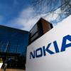 Nokia существенно улучшила свое финансовое положение благодаря 5G