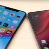 Redmi K20 Pro против Apple iPhone XS Max: тест на скорость