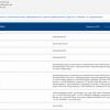 AMD Ryzen 9 3900, Ryzen 7 3700 и Ryzen 5 3500 — новые представители линейки Ryzen 3000