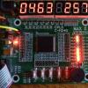 Сложно ли написать свою первую программу на VHDL?