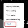Создание облачной АТС 3CX на любом Openstack-совместимом хостинге