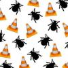 Security Week 31: уязвимость в VLC и испорченный телефон