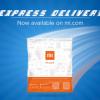 Xiaomi действительно запустила собственную курьерскую службу доставки Mi Express