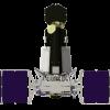 Космический телескоп «Спектр-РГ» прислал первые научные данные