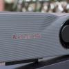 Новый драйвер делает видеокарты Radeon RX 5700 XT и RX 5700 шумнее в режиме простоя