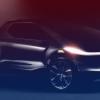 Пикап Tesla покажут уже через два-три месяца