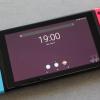 Вышла финальная версия Android для консоли Nintendo Switch