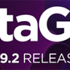 DataGrip 2019.2: Управление соединениями, поиск по данным, фильтрация в навигации