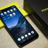Xiaomi избавила смартфоны Pocophone от неприятной проблемы