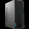 Игровой ПК Lenovo IdeaCentre T540 Gaming в России стоит от 50 000 руб.