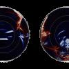 Как выглядит марсотрясение: NASA рассказывает о первых плодах миссии InSight