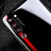 Обновление для флагманского смартфона Lenovo Z6 Pro улучшило камеру и добавило систему навигации U-Touch