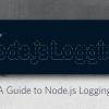 Руководство по логированию в Node.js