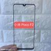 Xiaomi Pocophone F2 не блещет производительностью