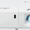 Проектор Acer PL6510 оценили в 219 990 рублей