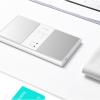 Домашний кардиограф за $58. Xiaomi представила устройство HiPee Smart ECG Wizard