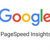 Особенности Google PageSpeed: улучшение оценки сайта и его рейтинга в поиске
