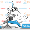 Get to Know the PVS-Studio Static Analyzer for Java