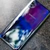 Смартфону Samsung Galaxy A51 приписывают совершенно новую платформу