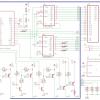Программатор для EPROM на Arduino