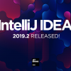 IntelliJ IDEA 2019.2: поддержка Java 13 Preview, инструменты профилирования, новое окно сервисов и многое другое