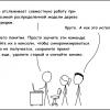 auto git bisect на примере ядра Linux