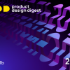 Дайджест продуктового дизайна, июль 2019