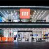 34-дюймовый изогнутый монитор Xiaomi выйдет в ноябре