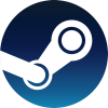 Steam Windows Client Local Privilege Escalation 0day
