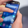 Смартфоны Samsung Galaxy S7 и S7 Edge снова будут получать регулярные обновления