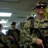 ВМС США тестириует применение AR-очков Magic Leap One для обучения личного состава