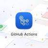 GitHub представил новый API с поддержкой CI-CD