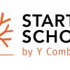 «Ycombinator Startup School 2019». Видео первых трех недель