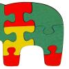 Едим слона по частям. Стратегия мониторинга работоспособности приложений на примерах